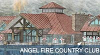 Angelfire Country Club