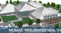 Mebane Integrated Health