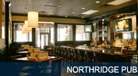 Northridge Pub